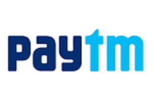 Paytm coupons & deals
