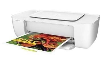 HP Deskjet 1112 Colour Printer at lowest price