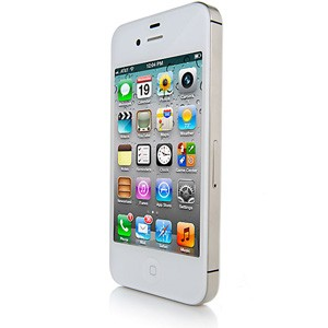 iphone 4s at lowest online
