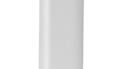 Ambrane White 2200 mAh Micro USB Power Bank