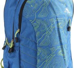High Sierra Shark Backpack