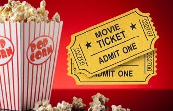 movieticket
