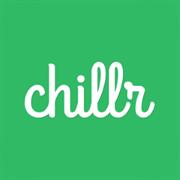 chillr app loot