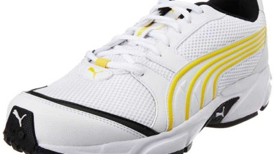 askmebazaar puma shoe offer