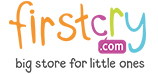 firstcry deals