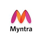 myntra offer