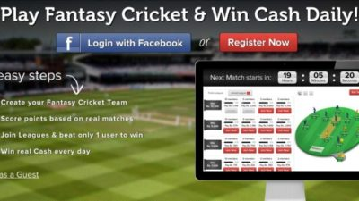 dream11 play and win