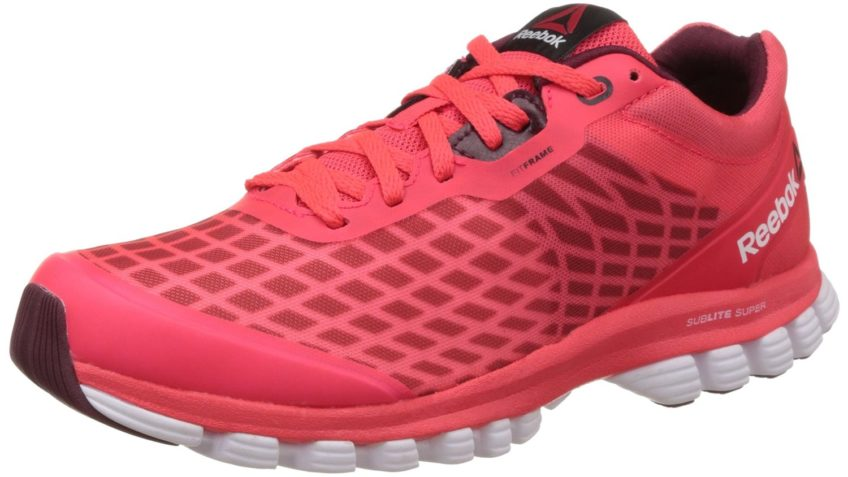 c1dede289 Amazon - Reebok Footwear at Upto 50% Off - Hungama Deal