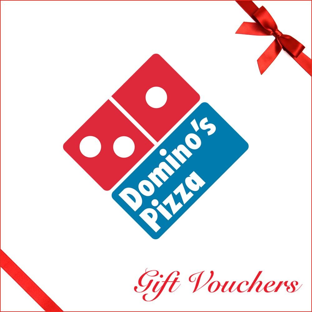 dominos-offer