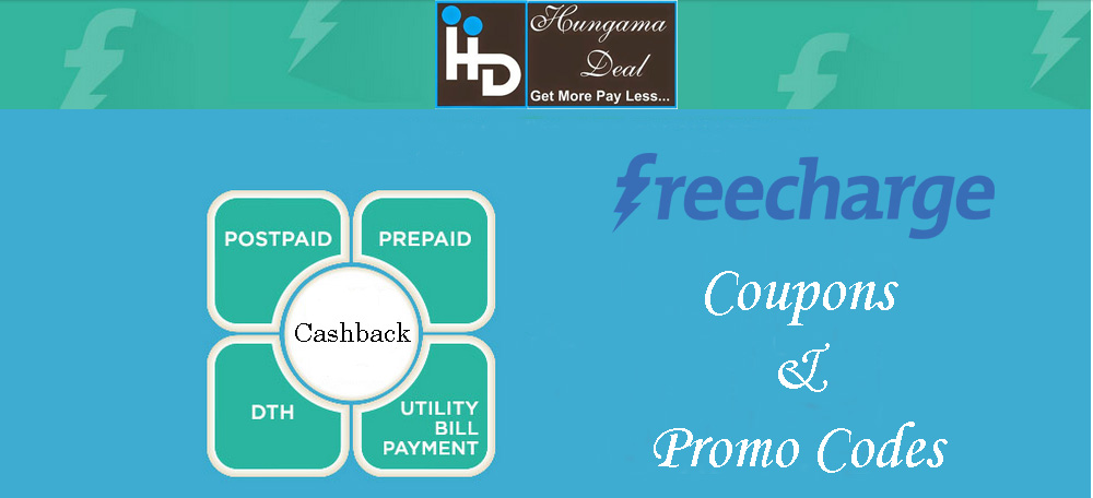 freecharge-promo-code-and-coupons