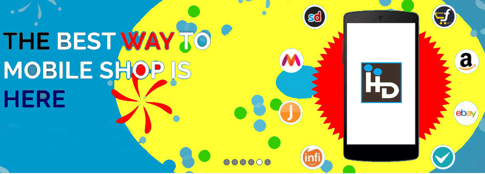 hungama-deal-banner-2