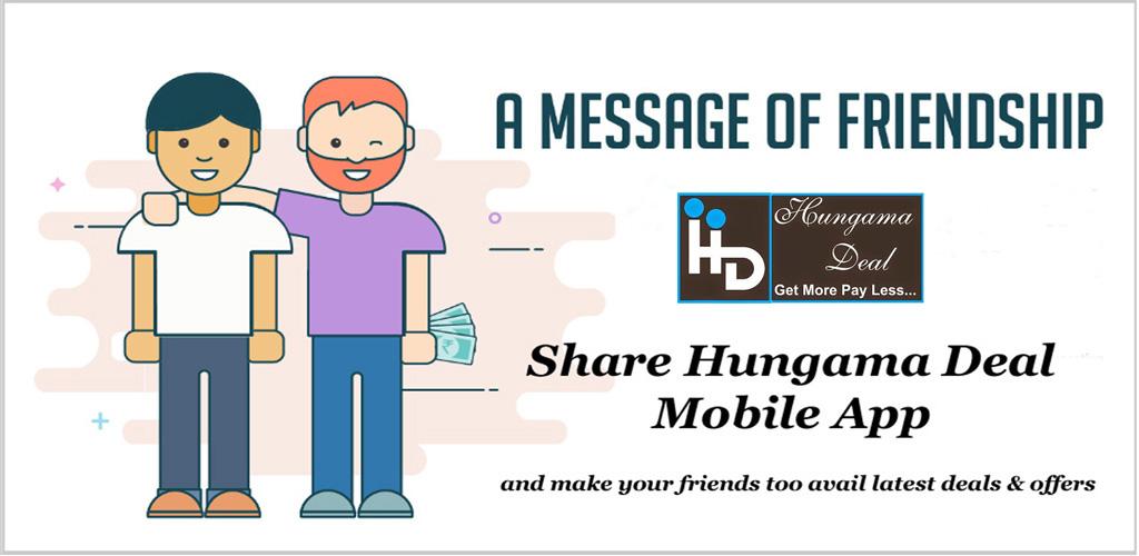 hungama-deal-invite-friends-google-play-copy