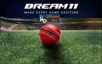 Image result for dream11