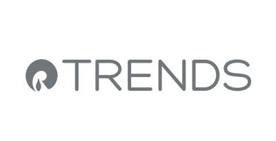 reliance trends affiliate program
