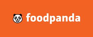 foodpanda sunday offer