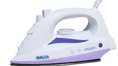 Inalsa Hercules 1400-Watt Steam Iron