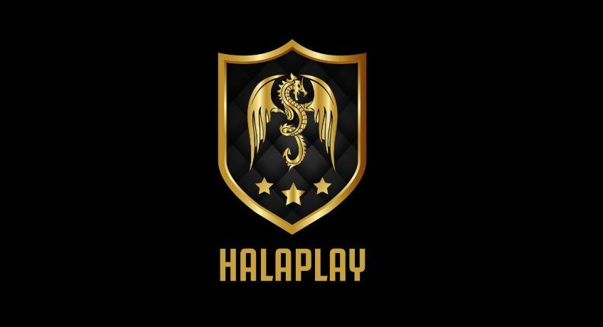 halaplay play fantasy cricket